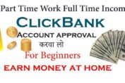 How To Get Approved For ClickBank Affiliate Tips