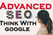 Advanced SEO In Hindi