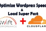 Nowadays, Complietetiy has increased so much that everyone needs a fast loading website. And this is more with the problem WordPress website. Why does everyone customize his theme but nobody pays attention to his development.
